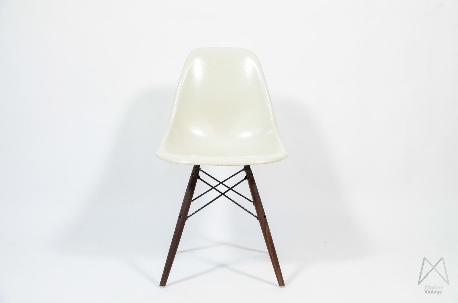 Charles Eames Stoel : Modern vintage amsterdam original eames furniture u eames herman