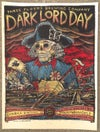 Dark Lord Day 2015 Poster