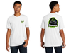 Broward Blades T-Shirt