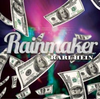 Image of Rainmaker DVD
