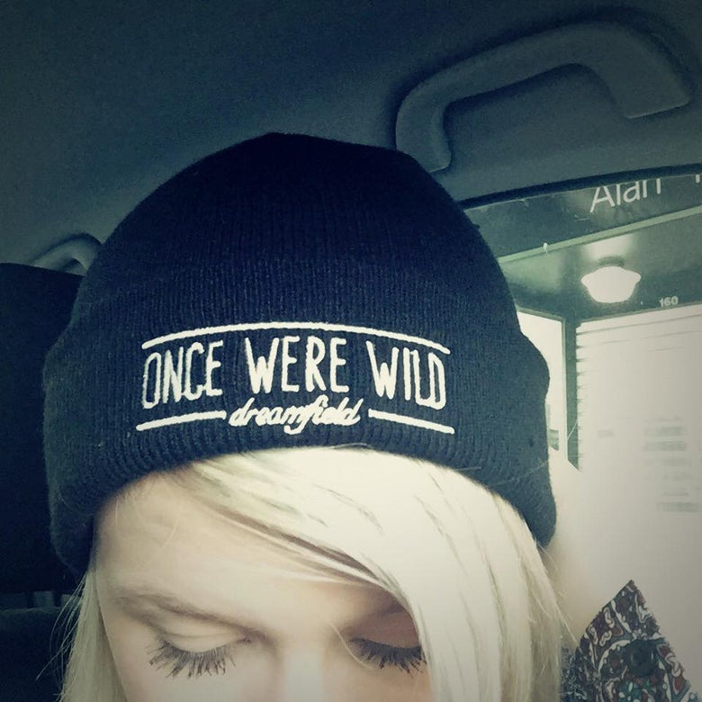 Image of Dreamfield Beanie