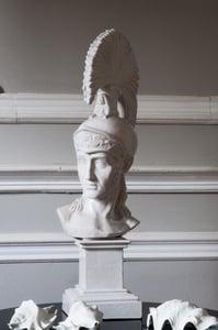 Image of Soldado Romano