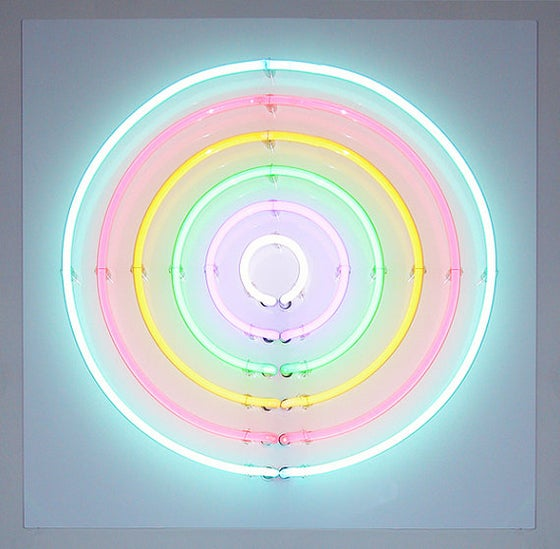 Image of Soft Target 1