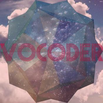 "Image of VOCODER - Vocoder I [7""]"