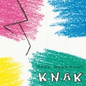 Image of Knak - CD