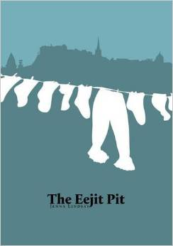 Image of The Eejit Pit