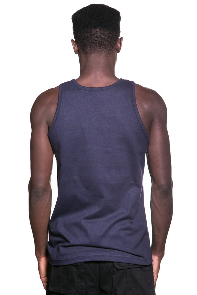 Image of Shaka Tank Top