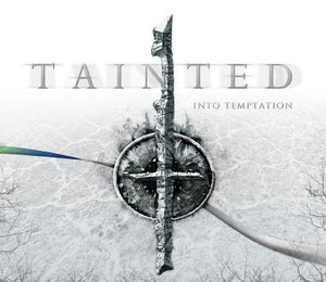 Image of Into Temptation