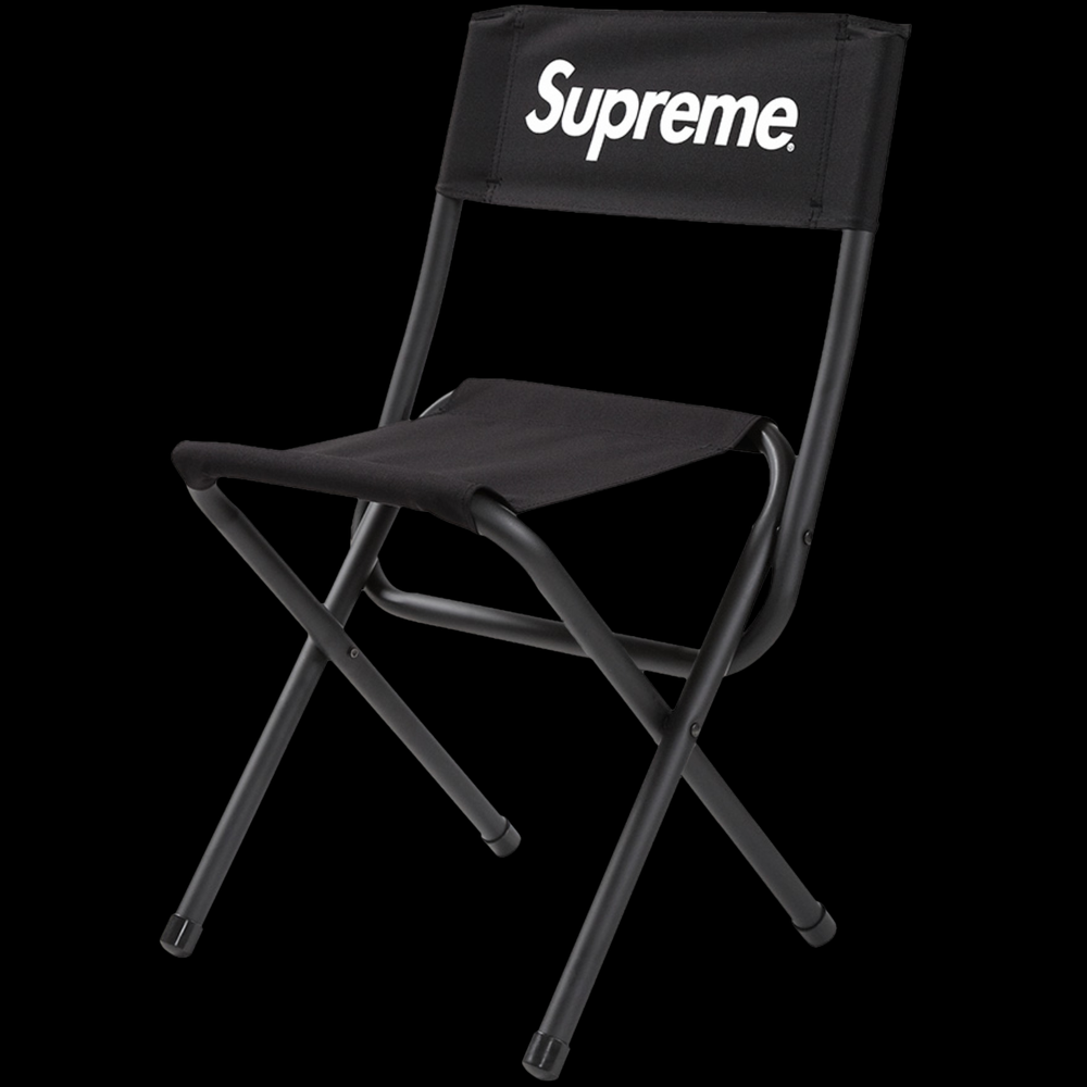 Image of 2015 Coleman Folding Chair