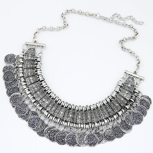Image of Sugar Necklace