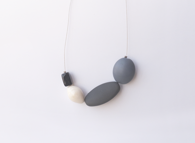 Image of Inaho #2 / pendant