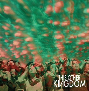 Image of This Other Kingdom -Telescopic - Vinyl LP