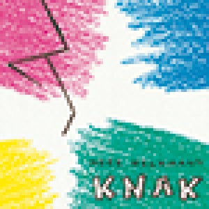 Image of Knak (midi versie) - Floppy disk
