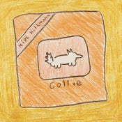 Image of Collie - Vinyl