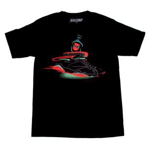 Image of Marvin VII Tee