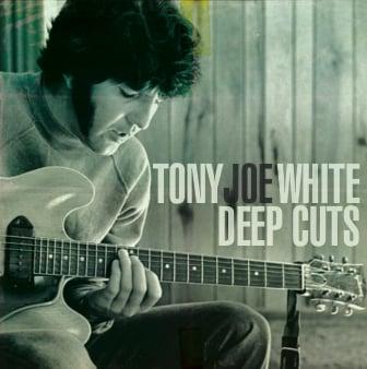 Image of Deep Cuts CD