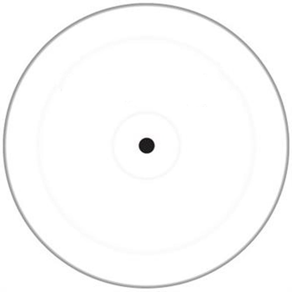 Image of Caught Up On You EP - White Label