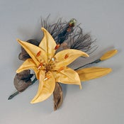 Image of L93   Gilded Lily