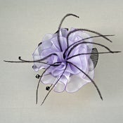 Image of L85   Lavender Peony