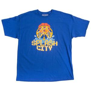 Image of Splash City Tee