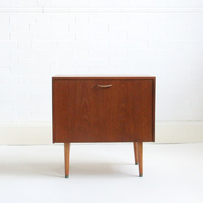 Image of Mini sideboard/cabinet