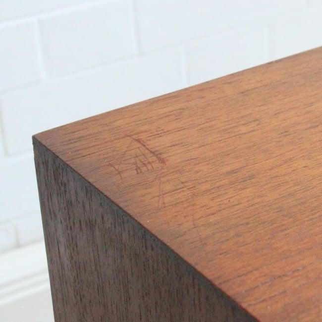 Image of Mini sideboard/cabinet