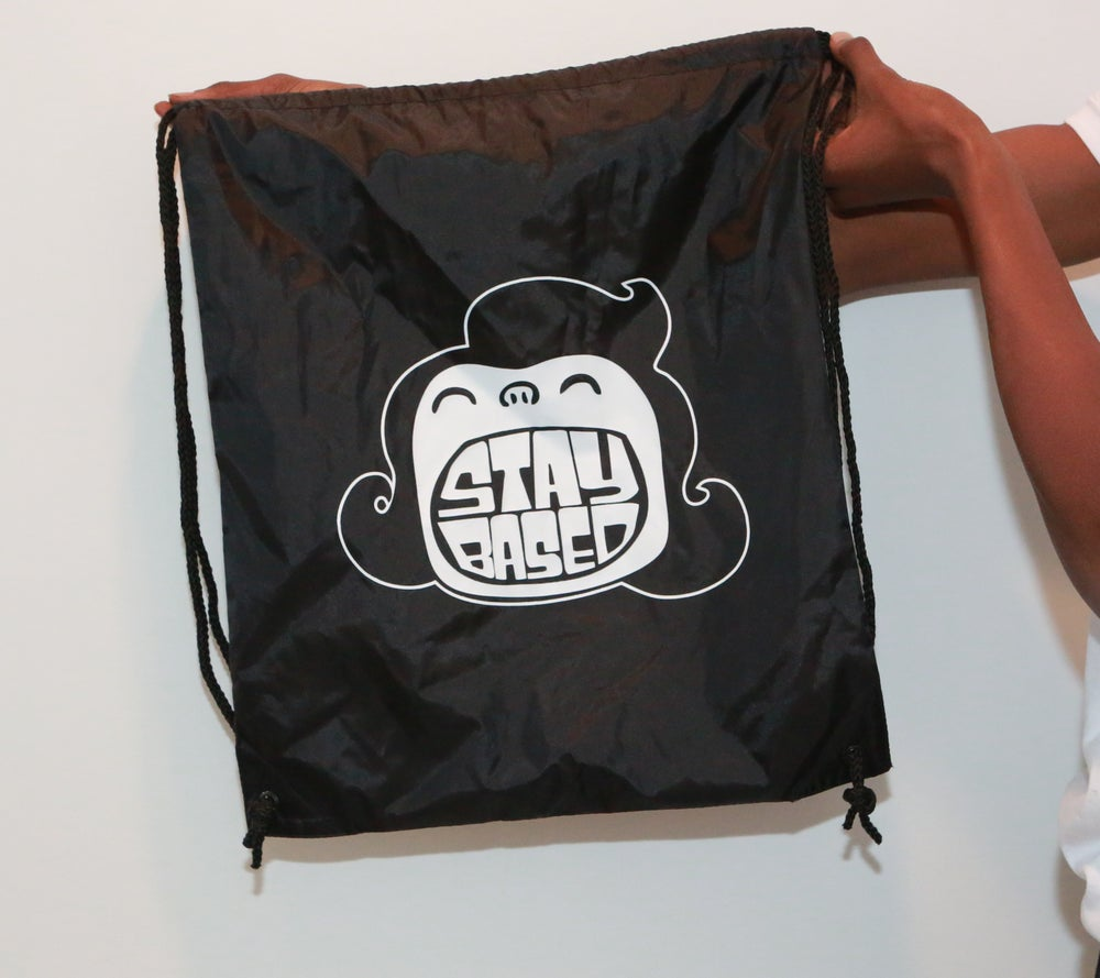 Image of Bag