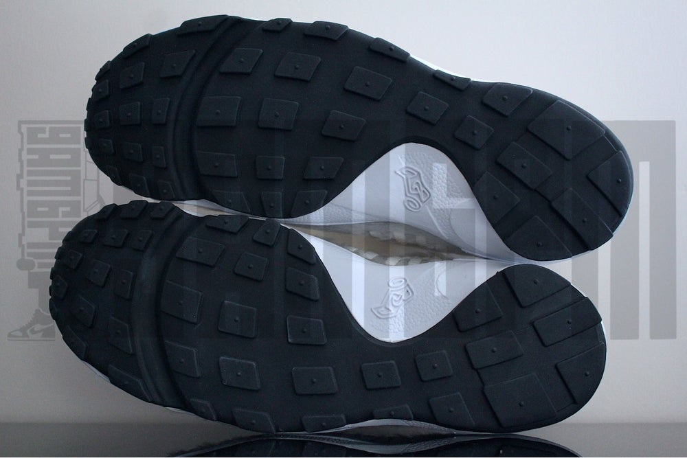 "Image of Nike AIR FOOTSCAPE WOVEN ""HIDEOUT"""