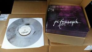 "Image of !!!NEW!!! LP Polygraph 12"" Vinyl"
