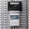 "Various Artists ""Live at Maldoror: Volume One"" CS [MAL1]"