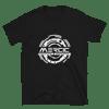 MERCIC // Short-Sleeve Unisex T-Shirt