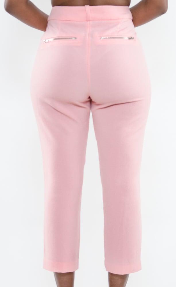 """Image of """"Zip-Line"""" pants"""