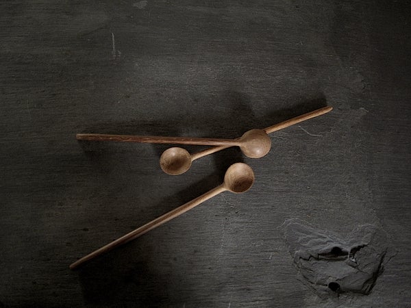 "Image of JAM SPOONS - 7"" (18.5CMS) / 9"" (23.5CMS)"