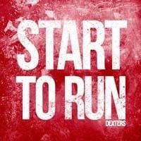 "Image of Dexters - Start To Run - 7"" Single"
