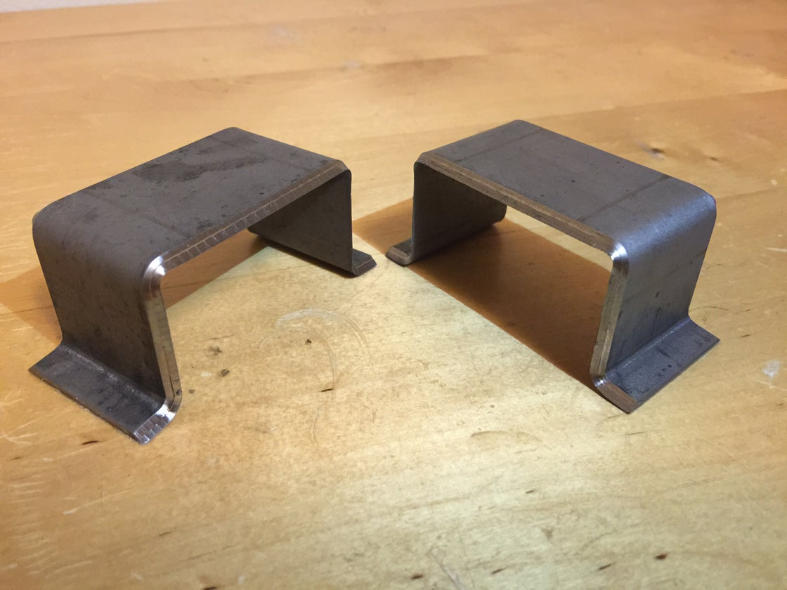 Image of S13 & S14 LCA Extensions.