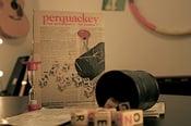 Image of Perquackey