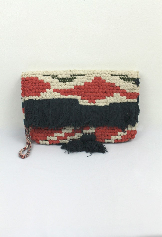 Image of GUADALUPE BAG