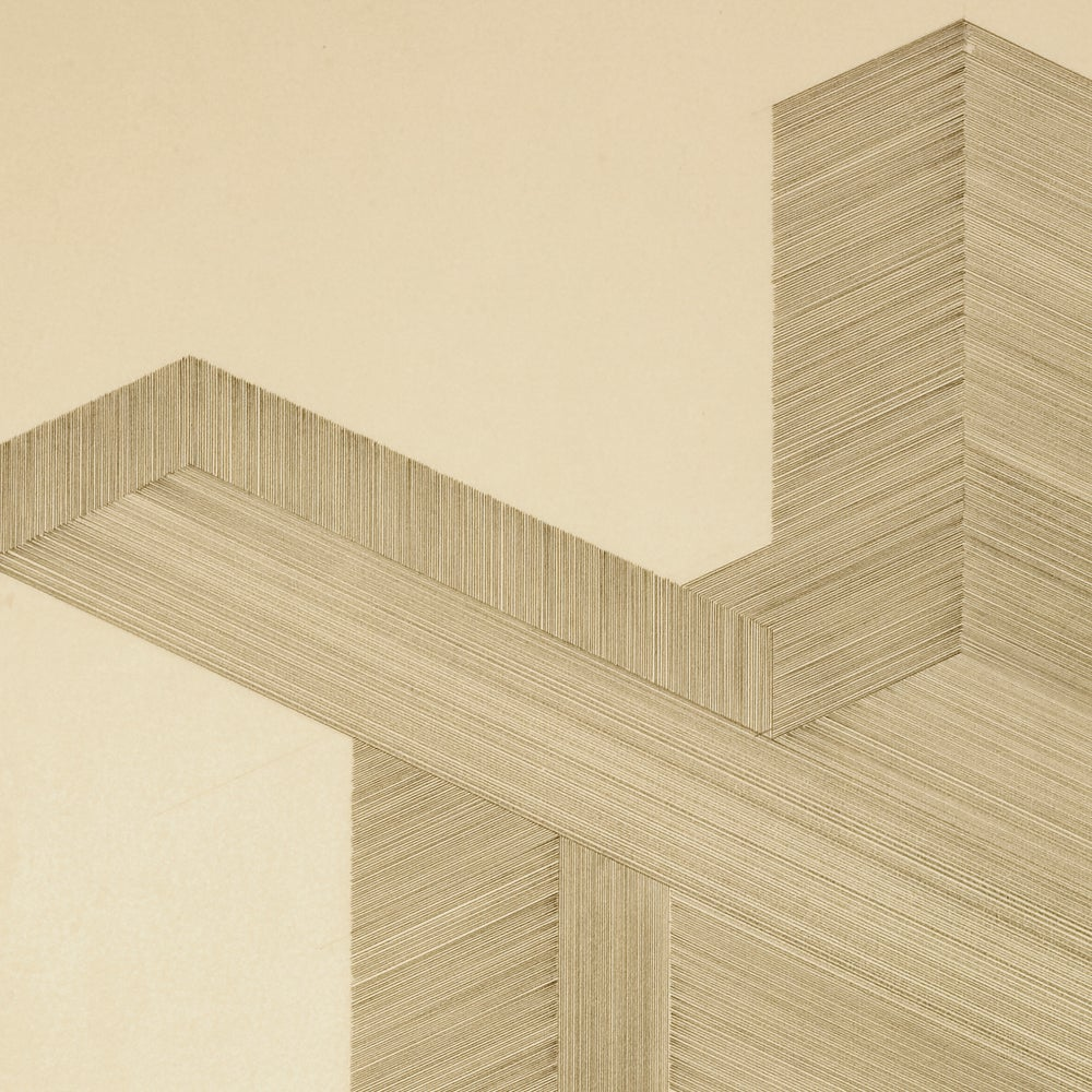 Image of untitled (cubic forms)