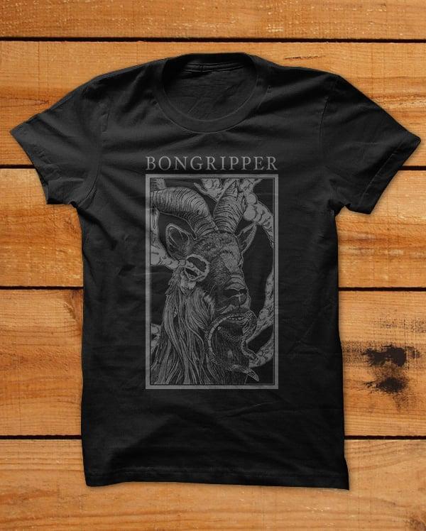 Image of Goat Snake Shirt