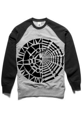 Image of MashUp Crew Jumper