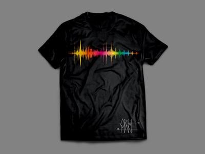 Image of (Shapes) Soundwave
