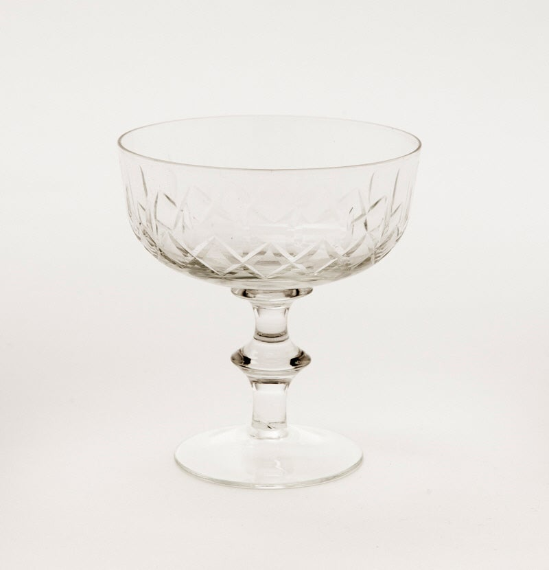 Image of CHAMPAGNE BOWL*