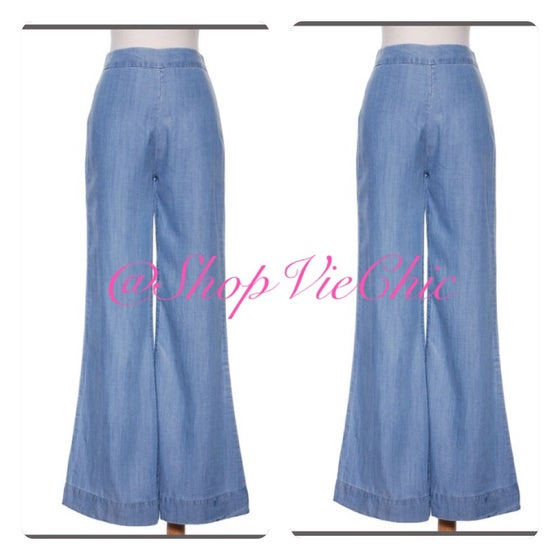 "Image of ""Farrah"" pants"