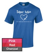 Image of Super Tubie - New Colors!