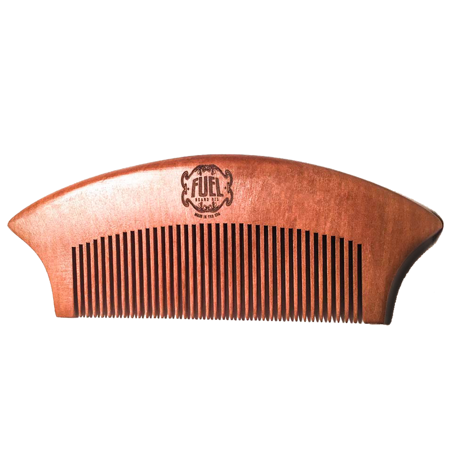 Image of FUEL BEARD COMB