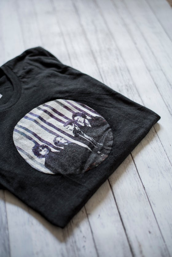 Image of Circle T-shirt