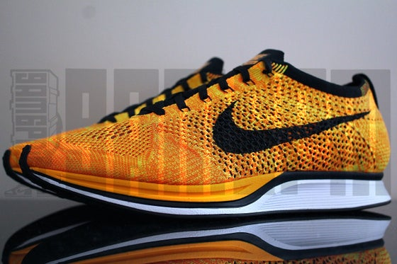 6243a8d292f6d Image of Nike FLYKNIT RACER