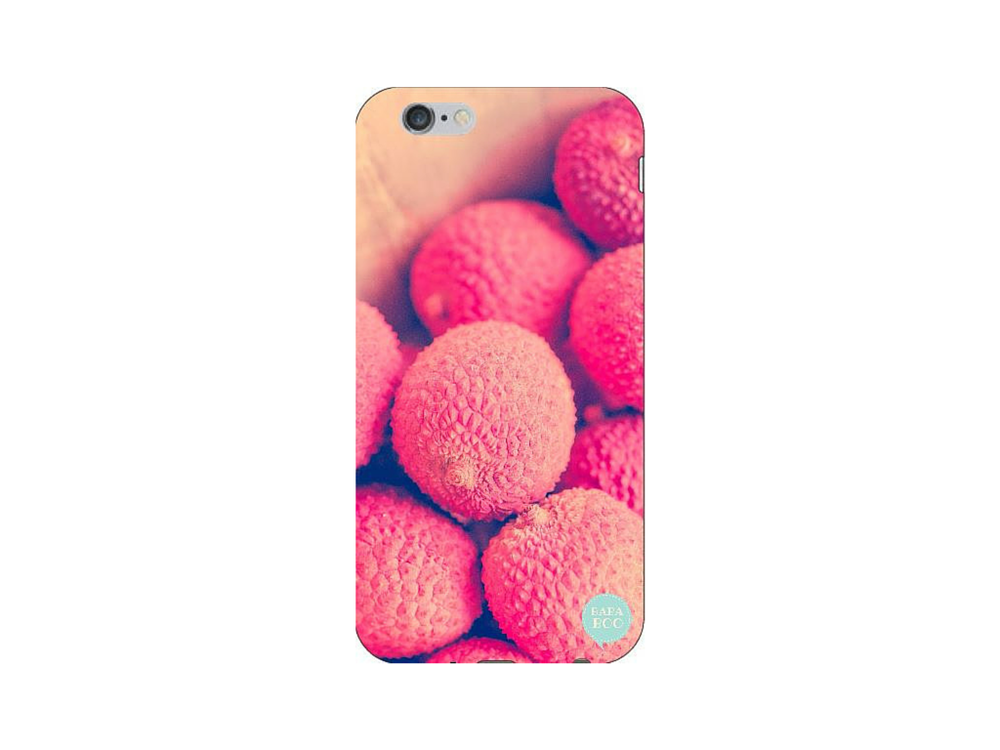 Image of SWEET PINK CASE