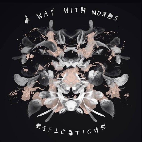 Image of Reflections EP