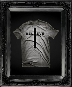 Image of I Believe (Tee)